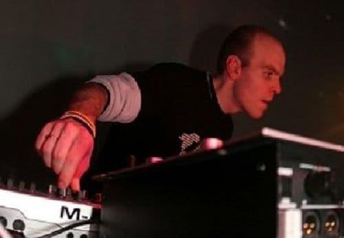 Airwave Live Psy-Trance & Progressive House DJ-Sets Compilation (2003 - 2015)